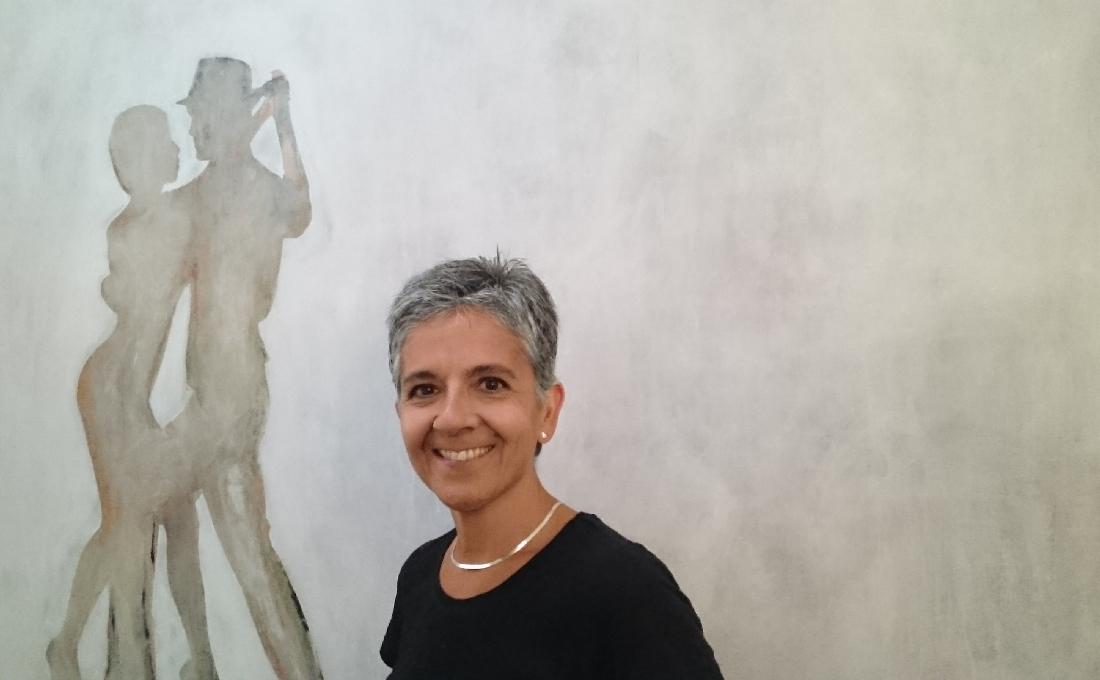 Bettina Costa