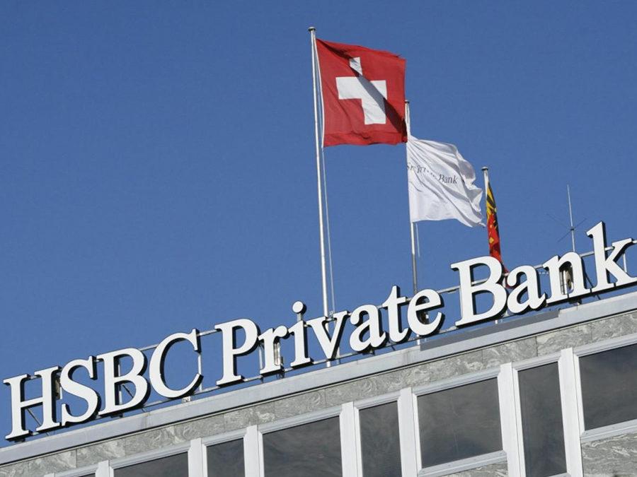 HSBC nuevamente en la mira