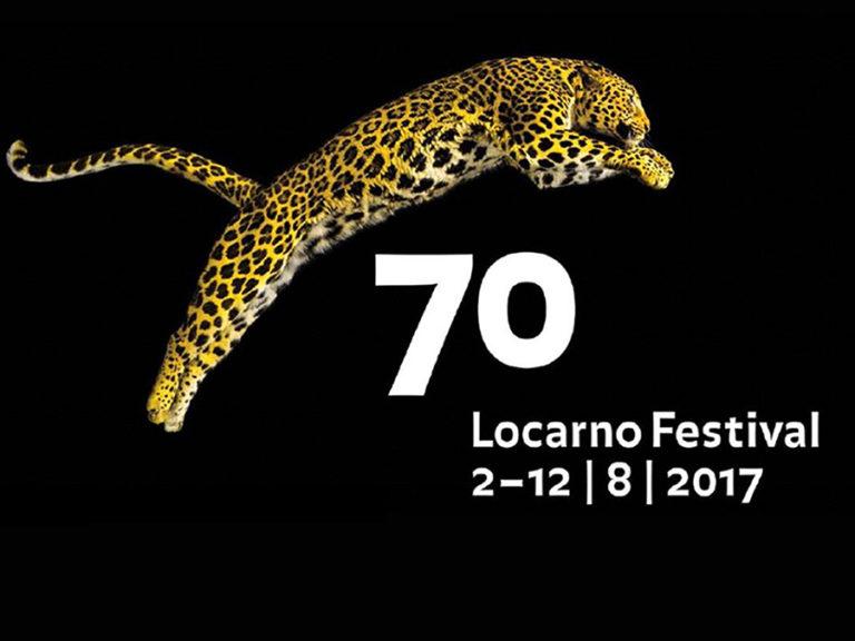 Locarno_2017